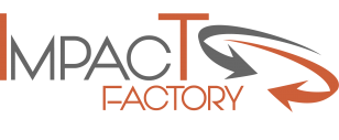 the-impact-factory